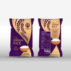 Packaging Snack, Paper Packaging, Packaging Design Inspiration, Design Packaging, Product Packaging, Graphic Design Brochure, Plant Based Milk, Logo Food, Bottle Design