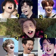 Vey olha o Jackson Got7, All The Things Meme, Kpop, My Youth, Mark Tuan, Jackson Wang, Jaebum, Day6, Reaction Pictures