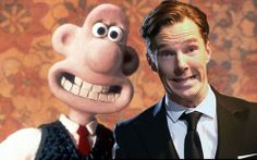 i couldn't put my finger on it but he looks like Wallace from Wallace and Grommet... except with better hair... ;)
