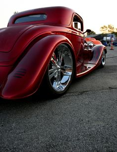 Hot Rod...Brought to you by House of Insurance in #EugeneOregon call for a  free price  comparison 541-345-4191.