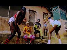 CARNAVAL CARIBÉEN. SAISON 2015. Les SOCAS se mettent en place. -- Sanko (Official Music Video) - Timaya | Epiphany | Official Timaya - YouTube