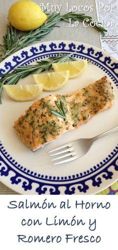 Twittear Esta es una de esas recetas fáciles de preparar, que no llevan ingredientes raros, que no llevan mucho tiempo y q...