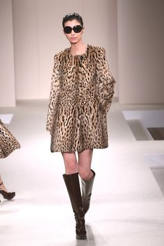 RoyalChie2014Collection #Royalchie #Fur #Fashion #Tokyo #Fukuoka #Party #Collection #celeb #毛皮 #モザイクドチエ #imaichie