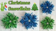 Foam Christmas Ornaments, Christmas Snowflakes, Christmas Crafts, Christmas Decorations, Christmas Christmas, Foam Sheet Crafts, Foam Crafts, Snowflake Craft, Diwali Craft
