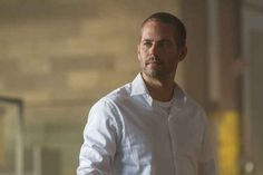 Warning: The following story contains MAJOR SPOILERS about the final scenes in Furious 7.