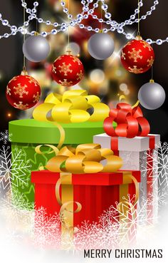 Christmas gift box with snowflake background vector 01 - https://www.welovesolo.com/christmas-gift-box-with-snowflake-background-vector-01/?utm_source=PN&utm_medium=welovesolo59%40gmail.com&utm_campaign=SNAP%2Bfrom%2BWeLoveSoLo