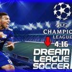 DLS 17 UEFA Champions League Mod Apk Data Download Uefa Champions League, Ronaldo, Liga Soccer, Messi, Sports, Play Hacks, Script, Android, Celebrity