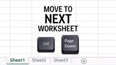 11 basic Excel tricks that will change your life - Business Insider Career Development, Professional Development, Business Budget Template, Budget Templates, Business Organization, Business Intelligence, Reading Material, Working Woman, Human Resources