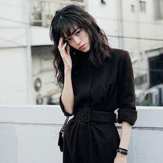 Akane Takahashi - MELANISM