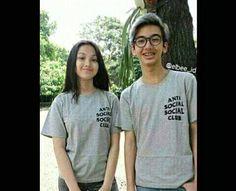 Kapan couple lagi💖