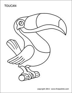 Kleurplaten Dieren Vogels.61 Beste Afbeeldingen Van Vogels Kleurplaten Coloring Pages