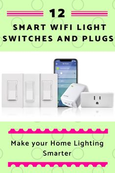 Sensible Outdoor Wi-fi Outlet Smart Plug Hogar Gsm Power Socket Energy Monitoring Wireless Works With Alexa Remote Gsm Control Timer Security & Protection