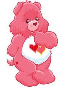 caricatura ositos cariñositos   Los osos amorosos-osos-carinositos-rosa.jpg