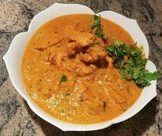 Cuisses de poulet au curry cookeo, pour ceux qui aiment le poulet voila une des recettes les plus facile avec le cookeo pour votre plat principal.