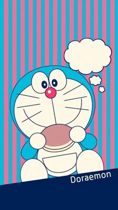 Doraemon Wallpapers 2017 Wallpaper Cave Mobile Wallpaper, Wallpapers Of Doraemon Wallpaper Cave -- -- doraemon Wallpaper Hp, Cartoon Wallpaper Hd, Wallpaper Iphone Disney, Naruto Wallpaper, Mobile Wallpaper, Hello Kitty Cartoon, Doremon Cartoon, Iphone Cartoon, Air Gear Characters