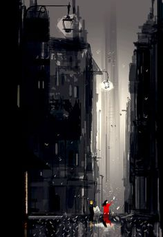 ...The hour in between, monday, june 22, 2015.   #pascal campion.
