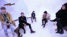 [HD] 위너 WINNER - 2NE1  그리워해요 (MISSING YOU) COVER