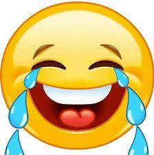 Resultado de imagen para emoticons