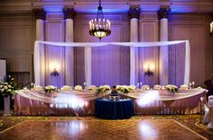 Ottawa weddings at Fairmont Château Laurier, picture by Aaron Rodericks aaronrodericks.com