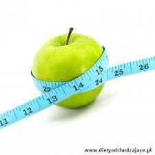 dieta - Szukaj w Google