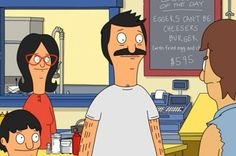 kaylayandoli healthy dating tips from tina belcher