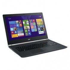 Acer Aspire VN7-791G-509Q Notebook i5-4210U SSD matt Full HD GF 840M Windows 8.1
