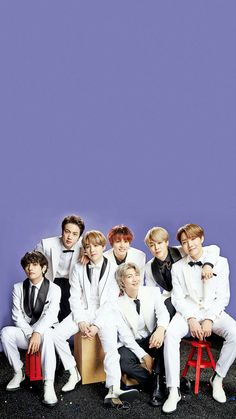 New bts wall paper spring day jungkook Seokjin, Namjoon, Taehyung, K Pop, Jimin, Diy Photo Backdrop, Bts Group Photos, I Love Bts, Bts Lockscreen