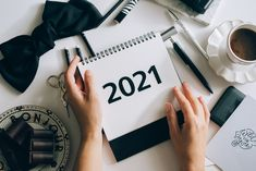 What to expect from Bitcoin in 2021 Family Calendar, 2021 Calendar, Financial Instrument, Viral Trend, Bitcoin Price, It Network, When You Can, Crypto Currencies, Extra Money