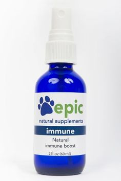 Immune Natural Electrolyte Odorless Pet Supplement That Boosts the Immune System Made in USA Spray 2 Ounce >>> Continue to the product at the image link. (This is an affiliate link and I receive a commission for the sales) Pet Supplements, Natural Supplements, Nursing Supplies, Dog Supplies, Natural Electrolytes, Dog Vitamins, Cat Health Care, Cat Accessories