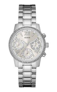 d8cca8b00757 Reloj de Mujer Coleccion MINI SUNRISE W0623L1. Comprar Relojes
