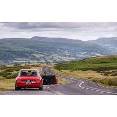 Alfa Romeo 1600 GTV