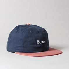 b2b5bb768f0 10 best Ballcap images on Pinterest
