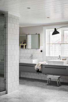 166 best bathroom designs images in 2019 bathroom master rh pinterest com