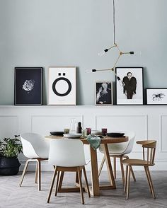 Casinha colorida: 45 salas de estar que adorei