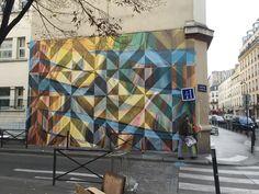 brooklyn-street-art-specter-paris-12-13-15-web-1