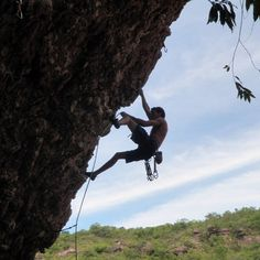 """@chrisklimb flashing """"Boca de Escopeta 7b BR 