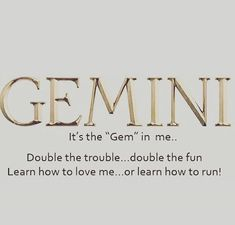 #gemini #gem #in #me