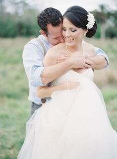 So Sweet...and so many more great wedding photos