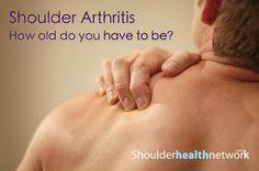 Shoulder Arthroscopy, Health Care Hospital, Shoulder Arthritis, Frozen Shoulder, Best Hospitals, Emergency Medicine, Back Exercises, Trauma, Athletes