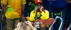Web tem zoação a salva-vidas de estrelas e Neymar palmeirense (meme)