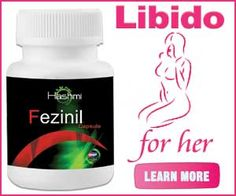 Are you suffering from low sex drive? We are providing best sex pills for women. Now female can also take the pleasure of having sex. Female Libido, Post Free Ads, Free Classified Ads, Natural Solutions, Health Problems, Pills, Herbalism, Health Products, India