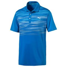 Clothes, Shoes & Gear for Sale Online. Free T Shirt Design, Sport Shirt Design, Sports Jersey Design, Sport T Shirt, Shirt Designs, Sport Wear, Jersey Designs, Badminton T Shirts, Cool Shirts For Men