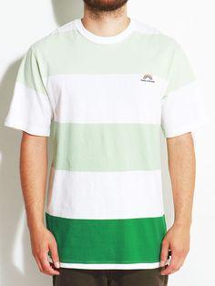 The  Hundreds Mader  Tshirt  34.99 08887c4b791