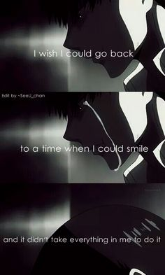 New quotes about strength in hard times feelings sad smile ideas Dark Quotes, New Quotes, Mood Quotes, True Quotes, Fake Smile Quotes, Funny Quotes, Sad Anime Quotes, Manga Quotes, Tokyo Ghoul Quotes
