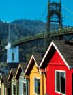 Online guide to moving to Portland and its amazing neighborhoods.
