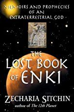 Annunaki aliens according to Sumerian myth) who were called the Nephilim in the Bible. He claims they first arrived on Earth probably 450,000 years ago..