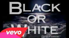 27) Michael Jackson - Black Or White. Is this hypocritical considering what I just said about Burred Lines? Maybe. Where I draw the distinction is enjoying the music without enjoying the singer. Whereas with Blurred Lines the song itself is offensive. I have no idea what Robin Thicke is like.