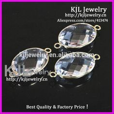 Kjl-a0439 Wholesale Crystal Clear Quartz Beads Connector,Transparent Glass Stone Beads Pendant Connector Jewelry , Find Complete Details about Kjl-a0439 Wholesale Crystal Clear Quartz Beads Connector,Transparent Glass Stone Beads Pendant Connector Jewelry,Natural Quartz Crystal Point Pendant,Stone Connector,Power Stone Necklace Pendant from -Guangzhou Kejialai Jewelry Co., Ltd. Supplier or Manufacturer on Alibaba.com