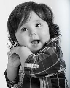 Childrens-Portraits - TW Photography Portraits