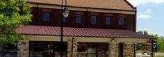 Urban Farmhouse 1217 East Cary Street >> Go for brunch?